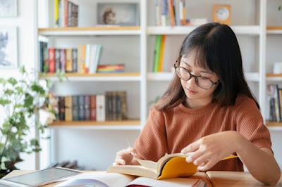 Contoh Soal Ciri Bahasa Teks Laporan Percobaan | Bahasa Indonesia Kelas IX