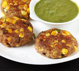 Corn-cheese-kebab-image