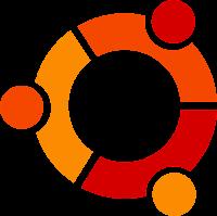 Ubuntu Twaek