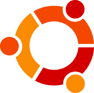 Ubuntu Twaek