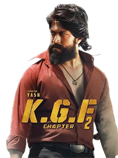 K G F 2 Full Movie Download And Revews,Song,Cast & Release Date