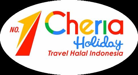 Hati Hati Penipuan Mengatasnamakan Agent Cheria Halal Holiday
