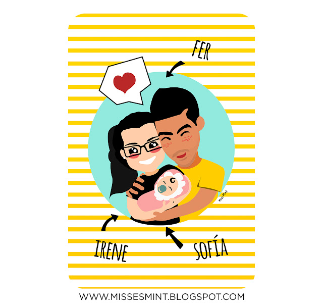 regalos originales para bebés, mantitas personalizadas