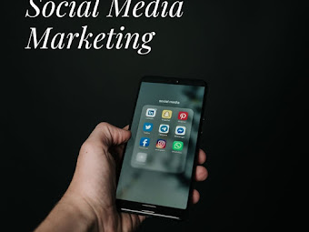 How To Start Off In Social Media Marketing