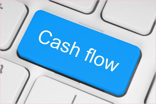 3 Model / Jenis Pinjaman Dana untuk Modal UKM