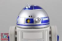 S.H. Figuarts R2-D2 17