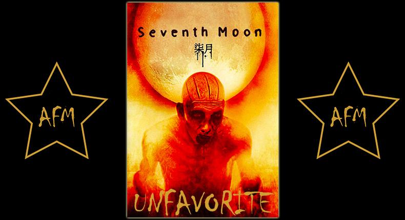 seventh-moon