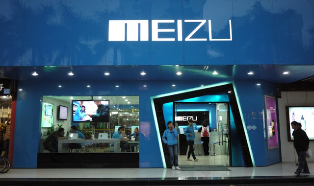 Rumor, Meizu Pro 6 akan dibekali RAM 6 GB