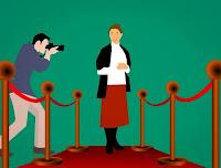 كيف اصبح مشهور بين الناس | تعرف على أهم 8 قواعد لتحقيق الشهرة والمحافظة عليها
