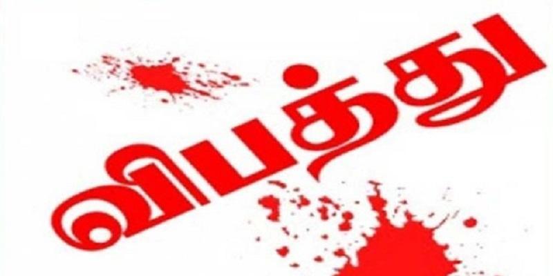 பொலிஸ் சார்ஜெண்ட் பலி - இராணுவ வீரர் கைது - News View