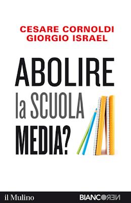 http://www.orizzontescuola.it/abolire-la-scuola-media-elementarizzarla-o-rivedere-in-chiave-olistica-le-discipline/?utm_source=dlvr.it&utm_medium=twitter