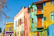 10 destinos internacionais para passar o Carnaval em 2019