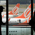 OPORTUNIDADE: Gol venderá passagens aéreas para o exterior por R$ 3,90