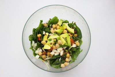 Does-the-raw-food-diet-work