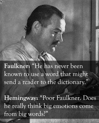 Witty Quotes By Famous Authors