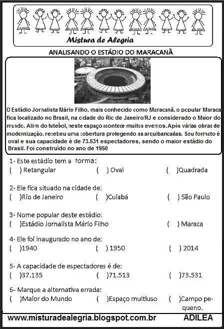 07cbe216c JOGOS OLÍMPICOS 2016