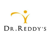 Dr Reddys Off Campus Drive 2016