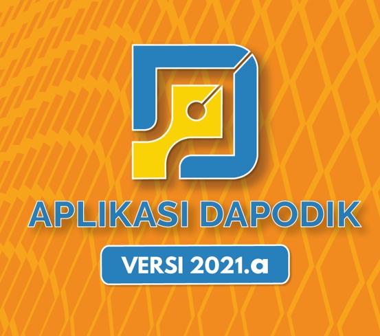 Download Aplikasi Patch Dapodik Versi 2021.a