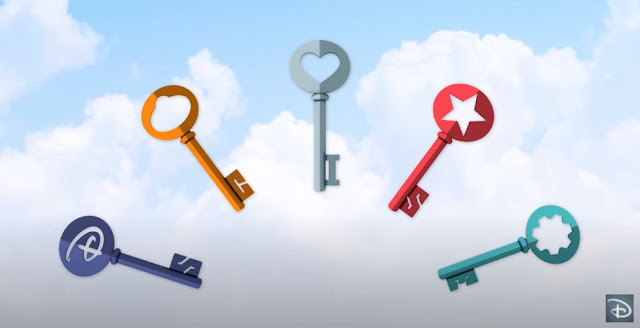 Disney-Parks-The-5-Keys-The-key-of-Inclusion