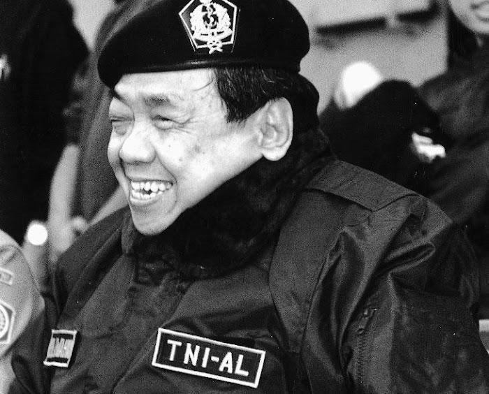 Terungkap Dibalik Rencana Gus Dur Dulu Mau Membuka Kedutaan Indonesia di Israel, Ternyata....