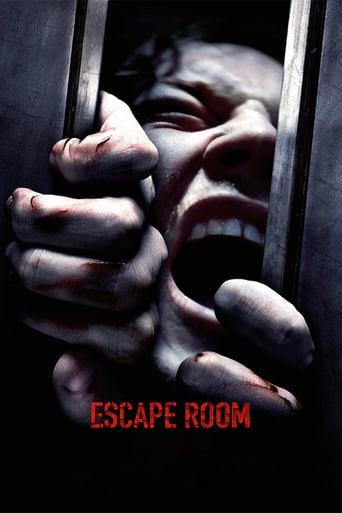 Escape Room (2019) Download