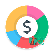 Spendee Budget And Money Tracker with Bank Sync Pro APK