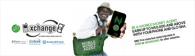Glo Affliate Program: Make Money Online In Nigeria With Glo Affliate Program