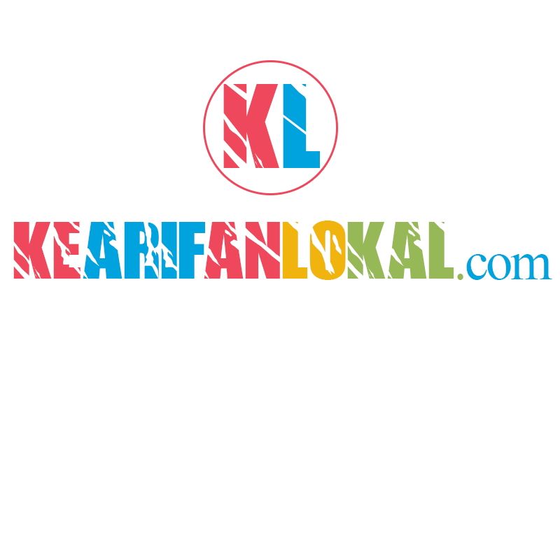 Logo indikasi geografis terdaftar