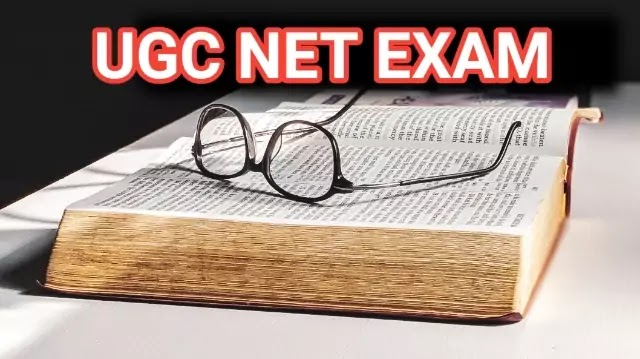 UGC NET EXAM: Learn about UGC NET exam pattern, marking scheme and syllabus