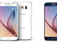 Download Samsung Galaxy S6 USB Driver