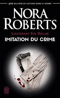 https://lesreinesdelanuit.blogspot.com/2018/03/lieutenant-eve-dallas-t17-imitation-du.html