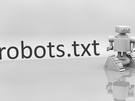 Robots.txt Nedir? Ne İşe Yarar ve Robots.txt Oluşturma