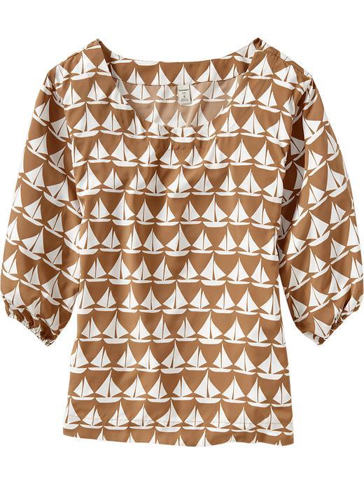 db68e2f3471 Fashion Friday  Spring Picks for Less! – Sweet Southern Prep
