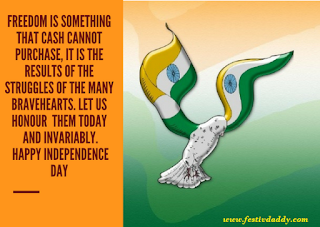 Happy-Independence-Day-Messages-2020-Greeting-Quotes-Image-SMS-status