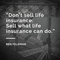 Quote Life Insurance
