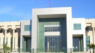 """محكمة الاستئناف تحكم على """"أستاذ تارودانت"""" بـشهرين سجنا نافذا"""