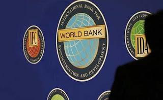 World Bank offers loan to Bangladesh