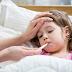 Top 10 cách hạ sốt cho trẻ bằng phương pháp dân gian hiệu quả nhất