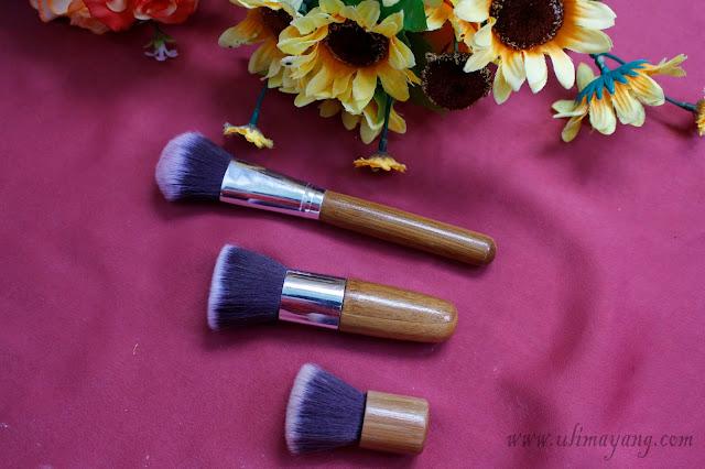 rekomendasi-brush-kuas-make-up-murah-untuk-pemula-bamboo-brush