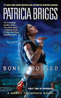 https://www.goodreads.com/book/show/3128411-bone-crossed