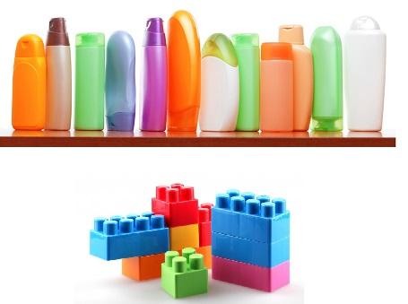 Tips Memilih Plastik Kemasan Kue dan Makanan Ringan Untuk Usaha