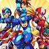 Megaman: Top 5 dos Melhores Jogos da Franquia