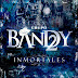 Bandy2 - Inmortales 2017