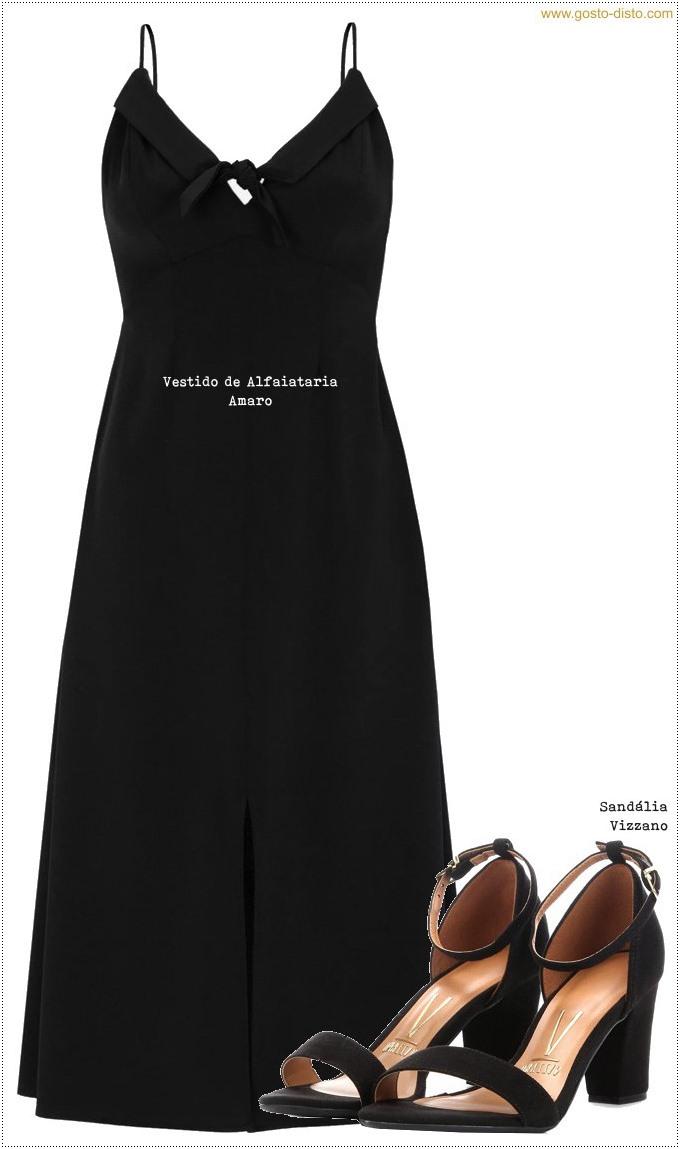 Looks monocromáticos minimalistas para um fim de semana descolado