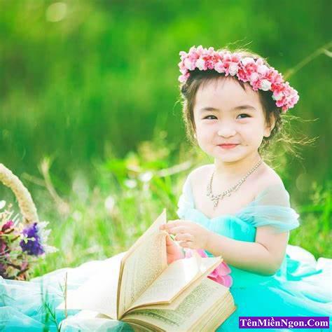 Ung thư Não - Nguyên nhân gây tử vong hàng đầu ở trẻ em và người trẻ.