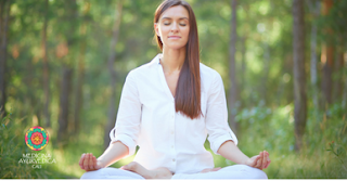 mindfulness depresion