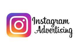 Instagram has evolved from a rather straightforward photo-sharing platform to a full-blown social media big, replete with an obsessive business arm, advertising platform, and advanced analytics. As you concentrate on however you'll create Instagram a part of your 2021 digital selling strategy,