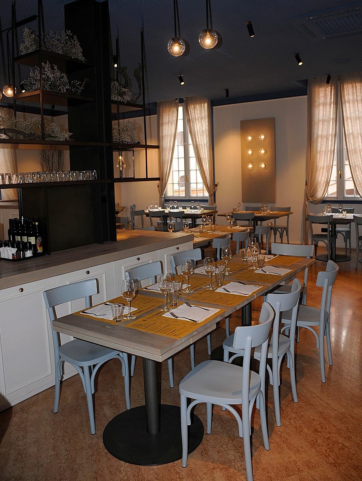 armadillo bar | vino-cibo e musica: Osteria Bartolini : mareggiata a ...