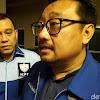 Demokrat Minta Prabowo Tak Mesti Laksanakan Titah HRS