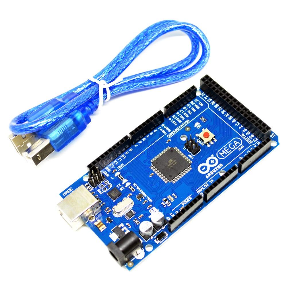 Arduino mega 2560 ramps 1 4 cnc s end 11 18 2018 6 15 pm for Mega comble